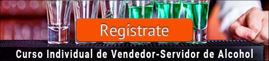 TABC Certification Online | McAllen, Texas | $8.95 | Seller Server ...